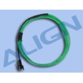 Cold Light String (1.5 Metre), Highlight Green [BG78002-4T]